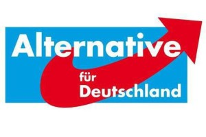 alternative-fuer-deutschland