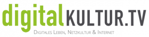 digitalkultur_tv_logo-300x75