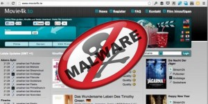 movie4k-malware-300x150