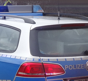polizeieinsatz1back